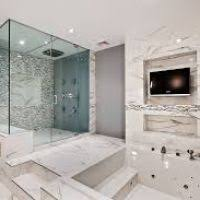 Bathrooms Designs Pictures In Design Bathrooms Insurserviceonline Com