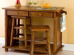 kitchen kitchen island with stools 48 kitchen photo island