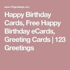 best 25 123 greetings ideas on pinterest 123 free greeting