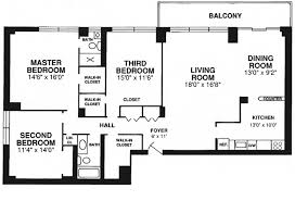 make your own house plans 1 design your own floor plans free