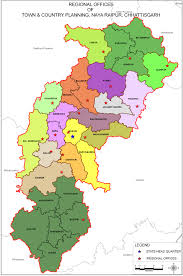 Abhanpur Master Plan 2031 Report Abhanpur Master Plan 2031 Maps by