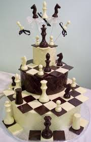 chess cake found on cake wrecks for the best and worst of cake