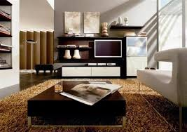 modern small living room ideas living room contemporary decorating idea glamorous modern small