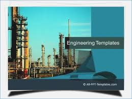 ppt templates for electrical engineering engineering powerpoint templates free download skywrite me