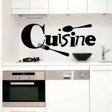 stickers muraux cuisine leroy merlin stickers muraux cuisine cuisine stickers muraux vinyle