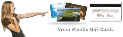 gift cards for small business gift card smart no nonsense gift card for small business no