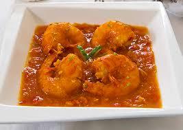 recette cuisine creole reunion recette cuisine réunionnaise la recette de cari camaron combava à