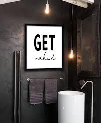 exciting bathroom wall art glass wallt masculine sets rules uk