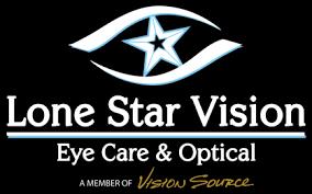eye care plano tx lone vision l eye care optical l plano celina tx