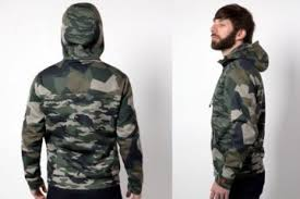 hoodies u2013 clad