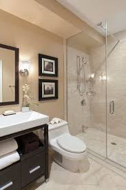 Small Bathroom Design Ideas Pictures Bathroom Color Modern Small Bathroom Design Ideas Designs Photos