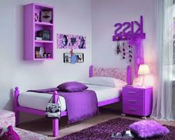 home design pretty and cute bedroom ideas for teens girl decor pretty and cute bedroom ideas for teens girl decor with purple within 87 amazing curtains for little girl room