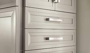 Hardware Storage Cabinet Storage Cabinets Phoenix Cabinet Solutions Usa