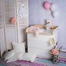 paravent chambre bébé paravent chambre fille porte fenetre pour chambre bebe original