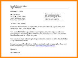 11 letters template free emails sample