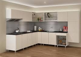 Birch Kitchen Cabinet Doors Kitchen Furniture Flat Front Kitchen Cabinet Doors Cabinets With