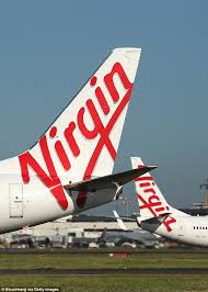 model airport runway lights virgin australia plane diverted from melbourne airport after runway