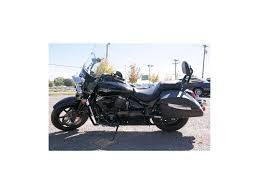 suzuki boulevard in colorado for sale used motorcycles on