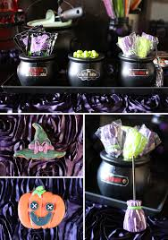 persian halloween party london 595 best party disney villain images on pinterest halloween party