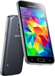black friday galaxy s5 amazon com samsung galaxy s5 mini g800f 16gb unlocked cellphone