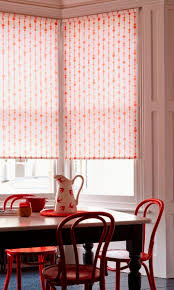 Hillarys Blinds Chesterfield 78 Best Cream Interiors Images On Pinterest Window Dressings