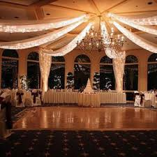 indoor decorations 30 beautiful wedding indoor decorations ideas weddmagz