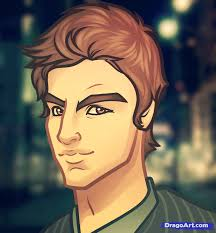 Peter Parker Meme Face - learn how to draw peter parker andrew garfield marvel characters