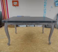 Relooker Une Table Table Louis Xv L U0027atelier Déco Du Capagut Relooking De Meubles à