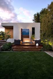Small And Modern House Plans by Modern House Plans For Small Houses U2013 Modern House