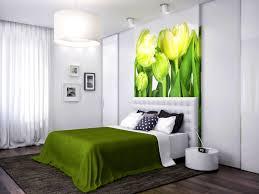 bedroom pretty green bedrooms paint bedroom ideas mint white