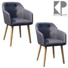 Esszimmerst Le Preis 2 4 6 8 Set Stühle Esszimmerstühle Stuhl Sessel Armlehne