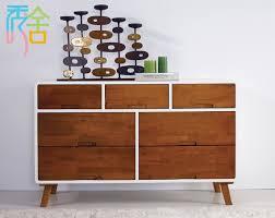 mobili credenza mostra le coreano credenza ikea mobili soggiorno nordic