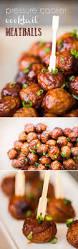 best 25 cocktail meatballs crockpot ideas on pinterest cocktail