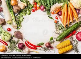 vegetarische küche leckere vegetarische maissuppe im kochtopf ein lizenzfreies