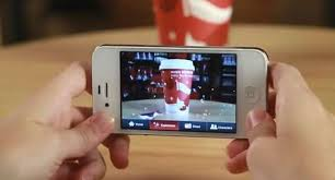42 clever augmented reality campaigns augmented reality