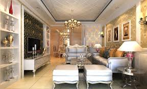 luxurious living room collection luxury living room decorating ideas photos the latest