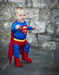 Halloween Costumes 11 12 Olds 25 Superman Halloween Costume Ideas Clark