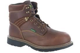 s deere boots sale steel toe boots 2bigfeet