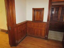 What Does Queen Anne Furniture Look Like 1889 Queen Anne Romanesque Saint Joseph Mo 171 500 Old