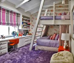 Best  Transitional Kids Beds Ideas On Pinterest Transitional - Nice bunk beds