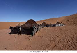 camel tents camel hair tent stock photos camel hair tent stock images alamy