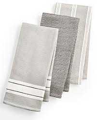 kitchen towels shop for and buy kitchen towels macy s