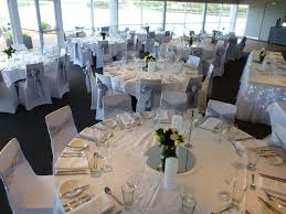 event decorations hire canberra decorators events by ally