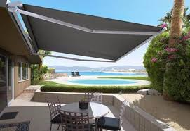 Blinds Awnings Products U2013 Ozrite U2013 Awnings U0026 Outdoor Blinds Brisbane Outdoor