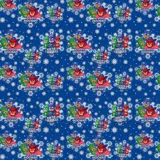 cheap christmas wrapping paper pj masks christmas wrapping paper 4m gift bags gift wrap uk