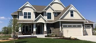 Affordable Home Builders Mn Regency Homes U2013 Twin Cities Area Custom Home Builder
