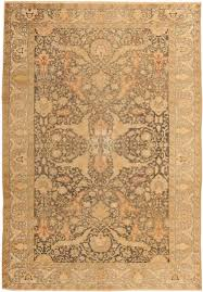 Silk Turkish Rugs Antique Silk Kayseri Turkish Shaby Chic Rug 43469 By Nazmiyal