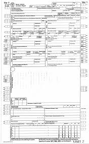 accident reporting book book accident report book template