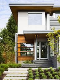 loft house design small modern house with loft u2013 modern house