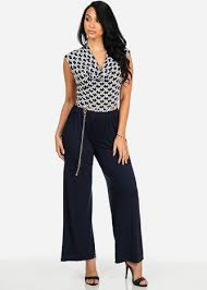 trendy jumpsuits trendy rompers for juniors jumpsuits rompers cheap